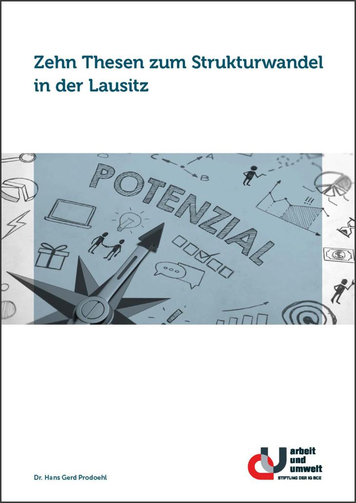 10_Thesen_Lausitz
