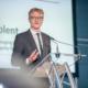 """IGBCE - Veranstaltung """"Standortkonferenz Rheinisches Revier"""" am 08.11.2018 - Inden - © markusfeger.com"""