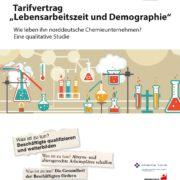 2016_Tarifvertrag Lebensarbeitszeit und Demographie