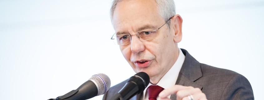 IG BCE Standortkonferenz Lausitz