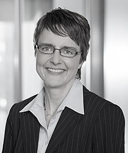 Alexandra Krieger