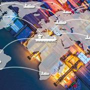 Neustrukturierung industrieller Wertschöpfungsketten