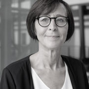Carola Dittmann
