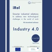 iRel - 4th international conference