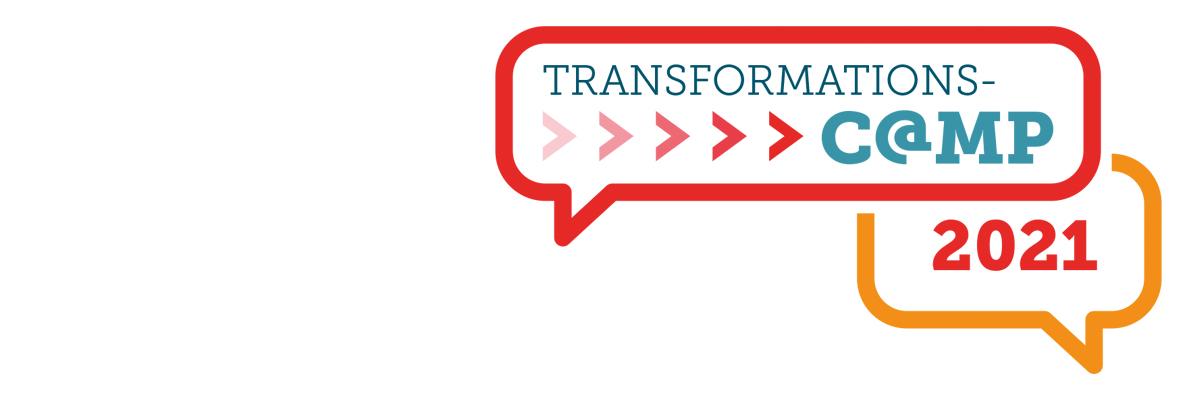 Transformationscamp