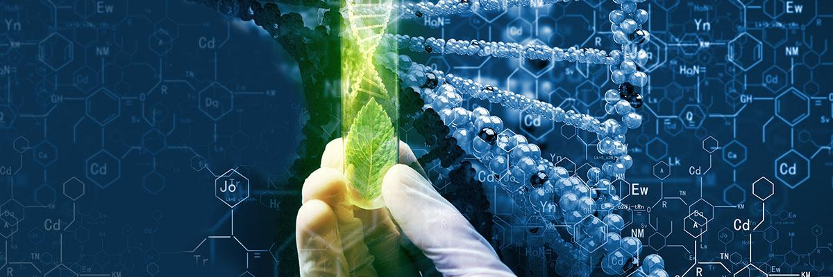Header1200x400_Biotechkonferenz