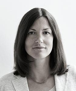 Dr. Kajsa Borgnäs