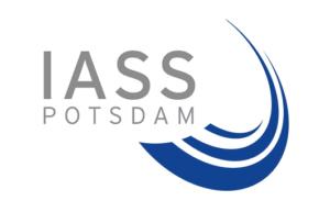 Logo IASS Potsdam