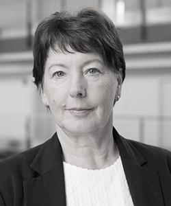 Marianne Konstant