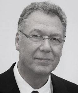 Michael Deister
