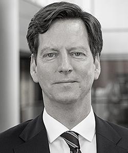 PD Dr. Christian Growitsch