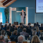 Standortkonferenz Rheinisches Revier