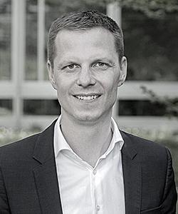 Prof. Dr. Kai Niebert