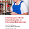 Projekt Broschur StAuU Innovation Energiewende