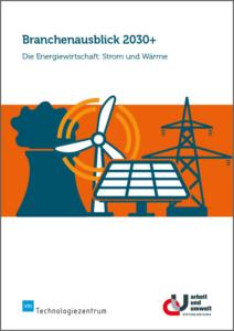 BA2030 Energie Strom Waerme