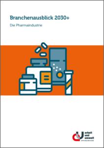 Publikationen_BA2030 Pharma