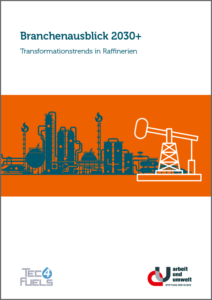 Publikationen_BA2030+Raffinerie