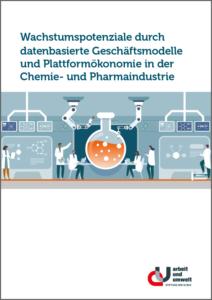 Publikationen Geschäftsmodelle Chemie-Pharma