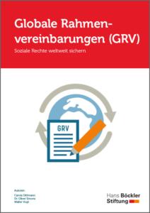 Digital_HBS-StAuU-GRV