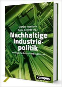 Publikationen_Nachhaltige Industrie