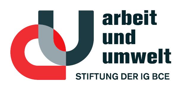 StAuU Logo 2017
