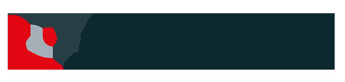Stiftung Arbeit und Umwelt der IGBCE