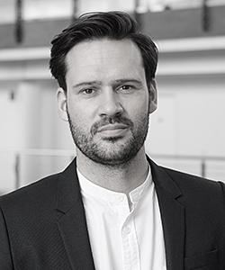 Stephan Hoare