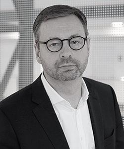 Tomas Nieber