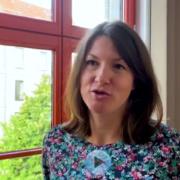 Video Dr Kajsa Borgnäs
