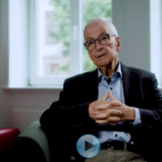 Video Dr Klaus Töpfer