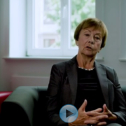 Video Herlind Gundelach
