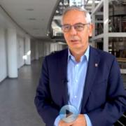 Video Michael Vassiliadis