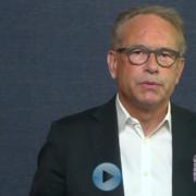 Video Dr. Nussbaum