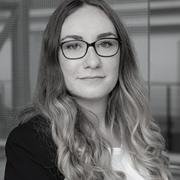 Viktoria Eckardt