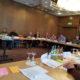 Workshop Automärkte, neue Technologien und der Verkehrssektor im Wandel