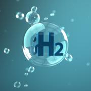 EE Wasserstoff